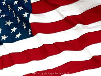 015-flag_us-ames-10sep10-lvr-7583