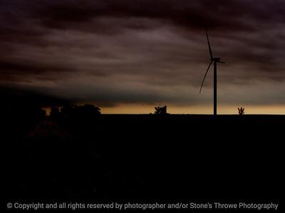 015-wind_turbine-story_co-18sep17-12x09-202-1648