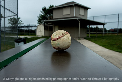 015-baseball-huxley-15aug17-12x08-008-500-0632