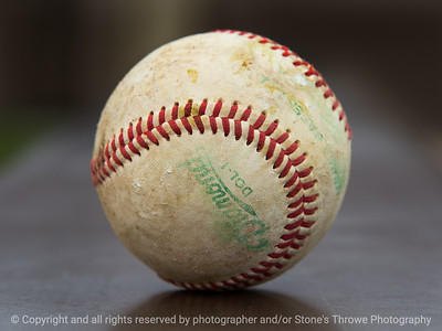 015-baseball-huxley-15aug17-12x09-002-0639