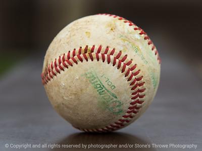 015-baseball-huxley-15aug17-12x09-002-0639