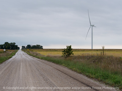 015-wind_turbine-story_co-18sep17-12x09-002-1648