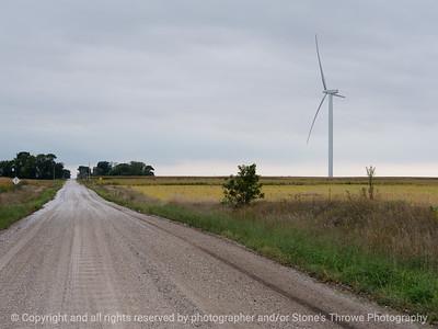 015-wind_turbine-story_co-18sep17-12x09-002-1648