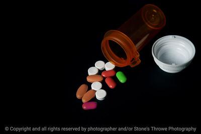 015-pills-wdsm-26oct18-09x06-029-500-3791