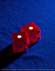 015-dice-studio-25nov08-07x09-007-300-0820