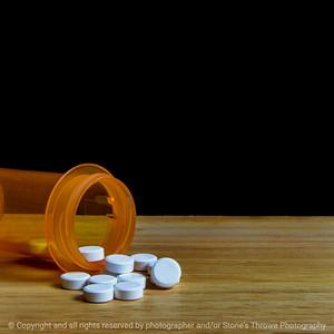 015-pills-wdsm-11jan18-09x09-006-3509