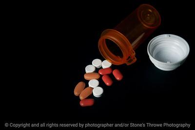015-pills-wdsm-26oct18-09x06-009-500-3791