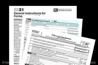 015-tax_forms-studio-10jul21-12x08-218-400-3584