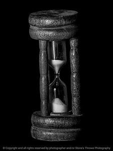 015-hourglass-wdsm-27nov14-09x12-001bw-0809