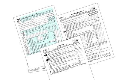 015-tax_forms-studio-26dec20-12x08-258-500-8948