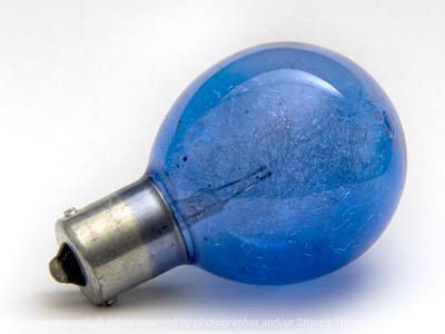 015-flashbulb-wdsm-11jan18-12x09-002-3536