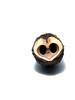 015-walnut-wdsm-04apr12-0046