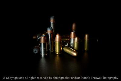 015-bullets-wdsm-27oct18-09x06-009-500-3815