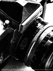 015-camera_detail-wdsm-28apr14-201-bw-1293