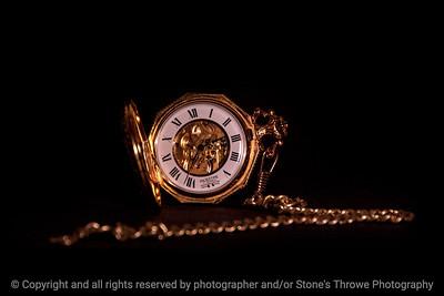 015-pocketwatch-wdsm-07dec14-18x12-003-2067