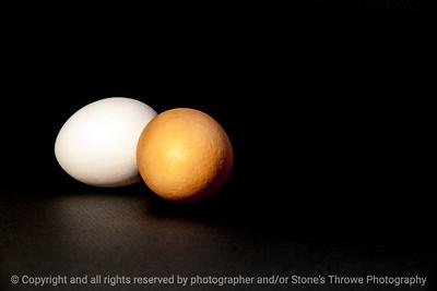 015-eggs-wdsm-18apr14-003-7052