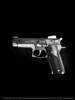 015-handgun-wdsm-07dec14-09x12-001bw-0935