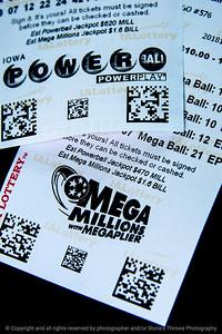 015-lottery_tickets-wdsm-22oct18-08x12-008-350-8488