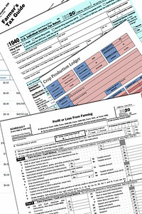 015-tax_forms-studio-22aug20-08x12-008-400-4702
