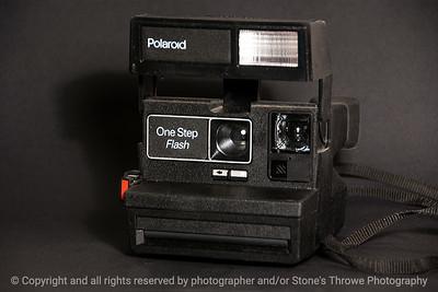 015-camera-wdsm-07dec14-18x12-003-2080