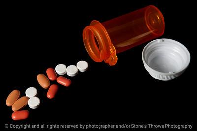 015-pills-wdsm-26oct18-12x09-209-500-3796