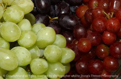 015-grapes-wdsm-21jun03-f