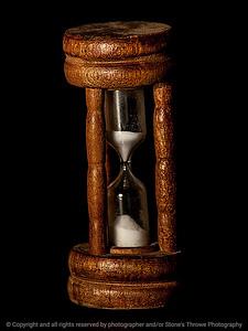 015-hourglass-wdsm-27nov14-09x12-001-0809