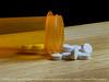 015-pills-wdsm-11jan18-12x09-002-3514
