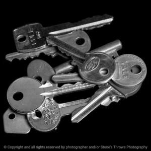 015-keys-wdsm-11jan18-09x09-006-bw-3518