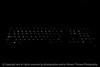 015-keyboard-wdsm-16dec14-003-18x12-1153