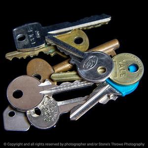 015-keys-wdsm-11jan18-09x09-006-3518