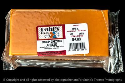 cheese-wdsm-03apr15-18x12-003-2347