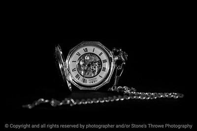 015-pocketwatch-wdsm-07dec14-18x12-003bw-2067