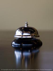 015-bell-wdsm-14nov09-5733