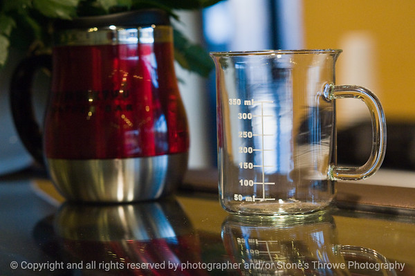 015-measuring_cup-wdsm-16mar09-1671