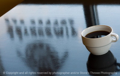 015-coffee_cup_reflections-wdsm-16mar09-1655