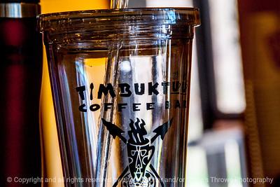 015-glass_timbuktuu-wdsm-25apr14-003-7214