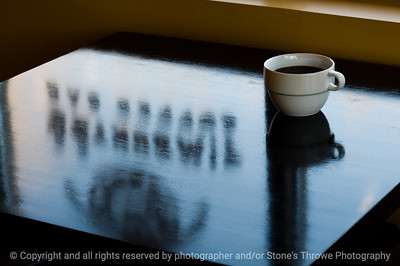 015-coffee_cup_reflections-wdsm-16mar09-1654