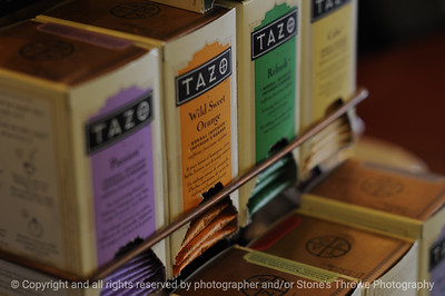 015-tea_boxes-wdsm-29jan10-7395