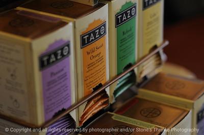 015-tea_boxes-wdsm-29jan10-7395