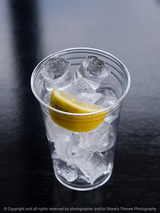 015-lemon_on_ice-wdsm-06apr09-3902 titled 'lemon on ice 2'