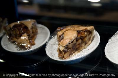 015-pie_slice-wdsm-16mar09-1668