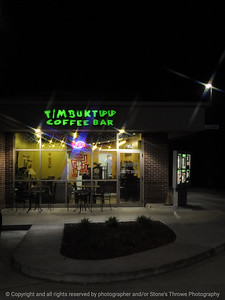 015-timbuktuu_coffee_bar-wdsm-23apr10-1972