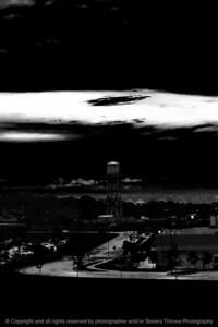 015-sunrise-urbandale-03oct18-06x09-207-500-bw-8027