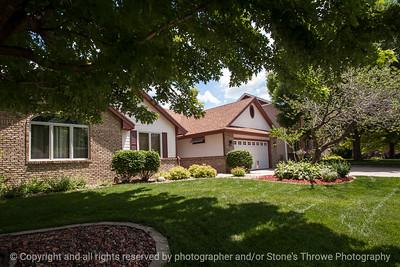 015-house-urbandale-25jun14-003-8527