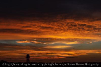 015-sunrise-urbandale-03oct18-09x06-007-500-8055