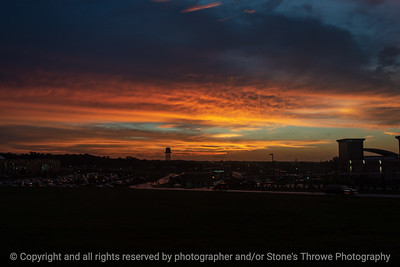 015-sunrise-urbandale-03oct18-12x08-008-350-8043