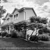 015-house-urbandale-18jul14-003-bw-8782
