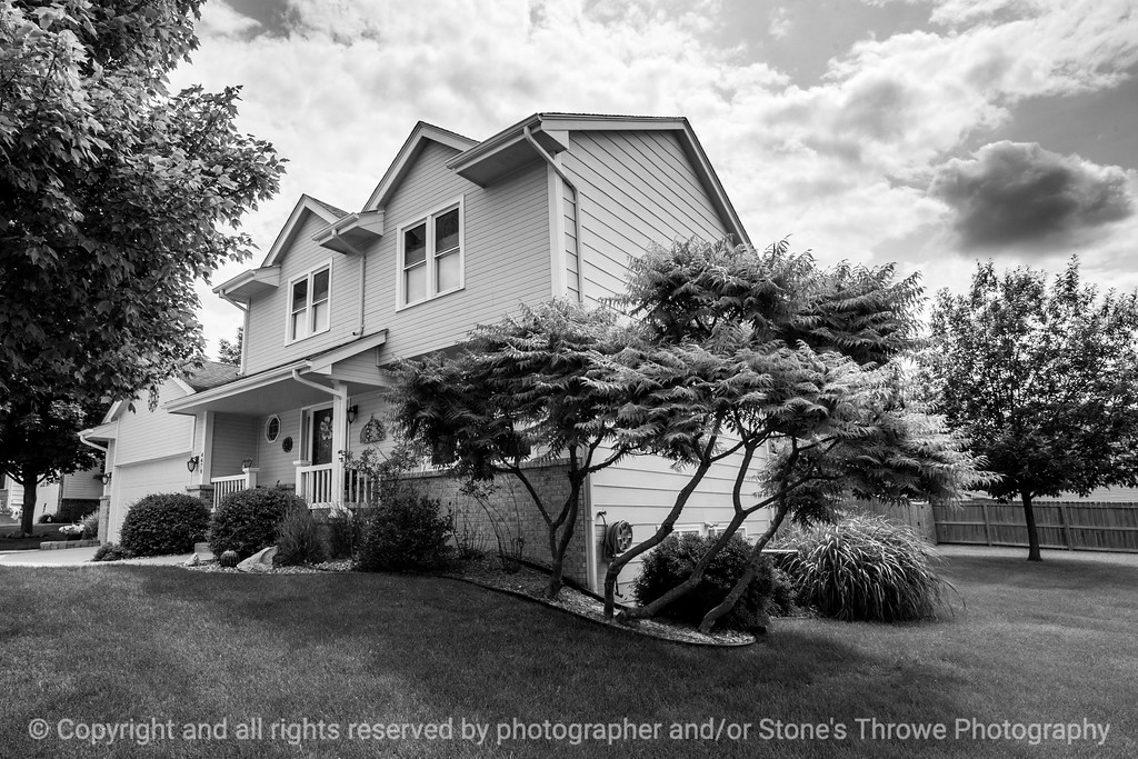 015-house-urbandale-18jul14-003-bw-8782