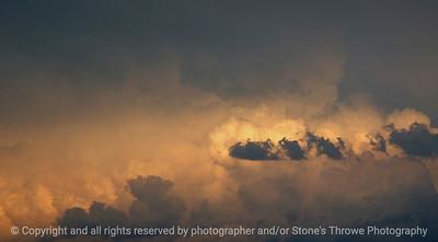 023-clouds-warren_co-10jun08-1441